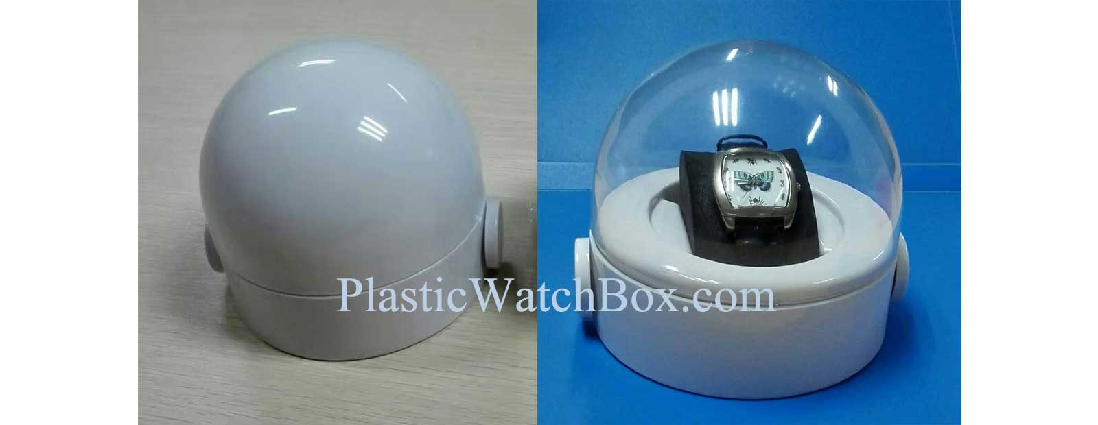 China watch box 050