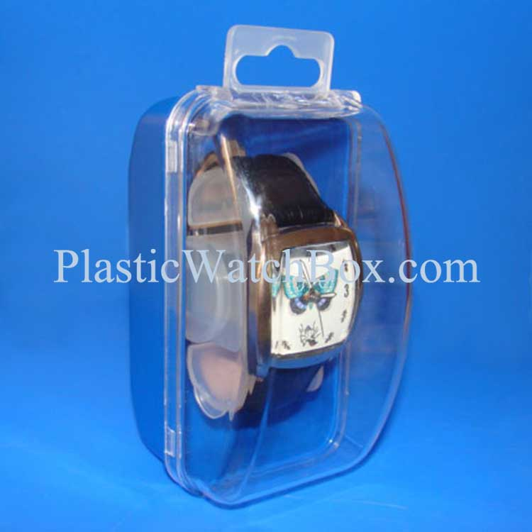 Wholesale Packing Box for Watch Presentation Jewellery Rack