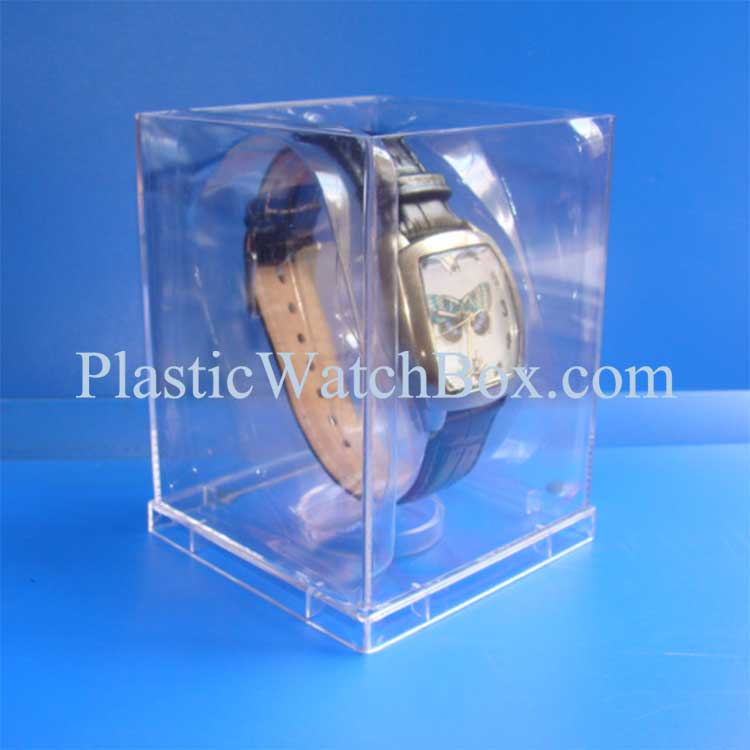 Online Buy Wholesale Watch Display Rack from China